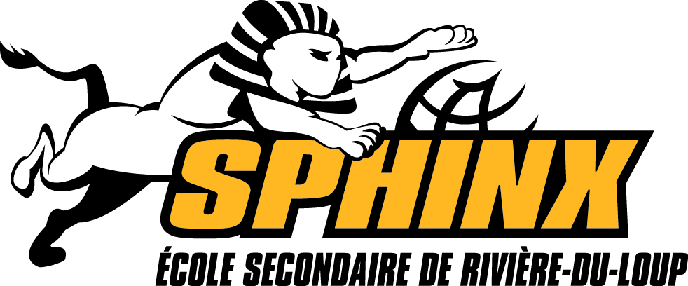 logo_SPHINX-C 090512