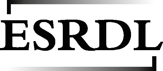 ESRDL_logo_png